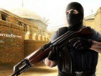 Bilgisayar Oyunlarındaki İslam Düşmanlığı