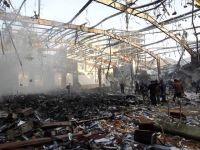 BM Yemen İçin  Çözüm Planını Açıkladı