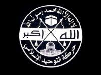Şeyh Bilal Şaban: 'Sykes Picot' Bizi Bölse de, Biz tek bir Ümmetiz
