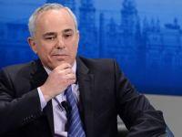 İsrail Başkonsolosu: Hizbullah Ortak Tehdit
