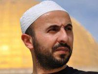Siyonist Cezaevinde 21 Gün Tutuklu Kalan Türk Vatandaşı Konuştu