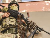 Türkiye'nin Musul Planı Ortaya Çıktı