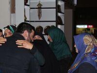 İhya-Der'li MüslümanlarArtık Özgür