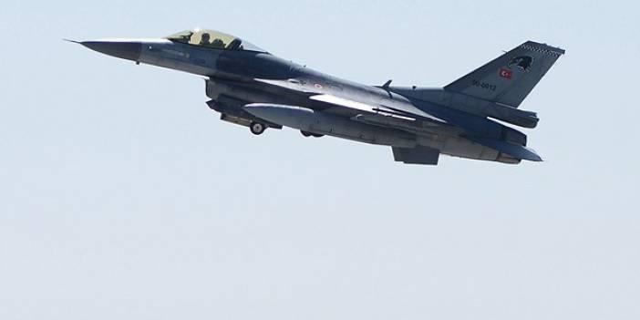 Fırat Kalkanı'nda 13 DEAŞ Mensubu Öldürüldü