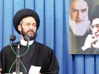 İran: Şah İsmail İle Yavuz Birleşseydi...
