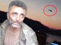 'Paşa' Lakaplı Zekeriya Kuzu'dan İtiraflar