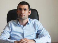 Derik Kaymakamını Katleden AKP'li  İddiası