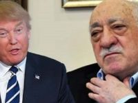 Fetullah Gülen: ABD Beni İade Etmez