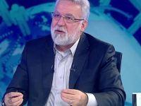AKP'li Kocabıyık: Devlet Büyüklerine bir Suikast Halinde Millet Cezaevlerini Basacak