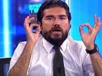'Galatasaray'a Operasyon Yapılıp Kayyım Atanacak'