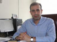 """""""MHP ile işbirliği  Bölgede AK Parti'ye Kaybettiriyor """""""