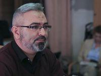 Eski KKTC imamı Konuştu Olay Sözler