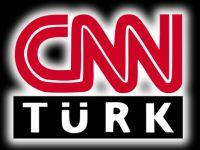 CNN'den  CNN Türk Açıklaması