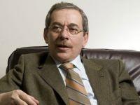 Abdüllatif Şener CHP'ye  Katılıyor İddiası