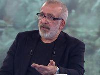 Ahmet Kekeç'ten Ahmet Hakan'a: Yaptığı Gazetecilik Değil