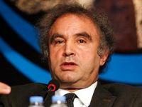 HDP: Başkanlık Sistemini Destekleriz, Ancak İki Şartla!