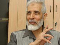 İhvan Genel Mürşidi Mahmud İzzet'ten Mesaj Var