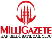 """""""Bahçeli, 2014 Seçiminde Gül'e Adaylık Teklifi Götürdü"""""""