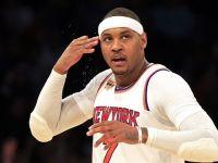 Ünlü Amerikalı Basketbolcu  Müslüman mı  Oldu ?
