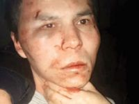 Reina Saldırganı Türkiye'ye Nasıl Girdiğini Anlattı