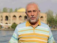Mehmet Ali Tekin: İçerde Hala Masum İnsalar Var