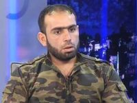 Türkmen Komutan : 17 Yaşında Evlenmesini Bilen  Savaşmasınıda   Bilir !