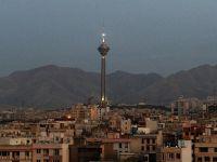 Tahran'da 3'lü Suriye Zirvesi