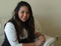 İslam'a Hakaret Eden CHP'li Hakkında İstenen Ceza Belli Oldu