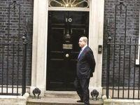 Netanyahu Asıl Engel Olan Liderler Değil Halklar