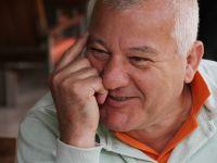 Milli Gazete Yazarı: Hürriyet'in Başına Fatih Çekirge Geliyor