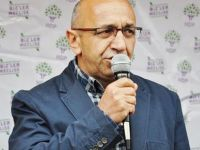 HDP Milletvekili  Serbest Bırakıldı