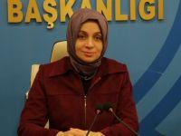AKP'li Vekil : AB'den Vazgeçmeyiz