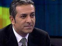 Akif Beki'den Mısıroğluna: Dengesiz