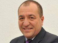 Mehmet Tekan: Koalisyon Şimdi Başladı