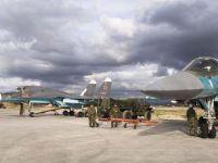 Rusya O Ülkeye Askeri Müdahale Yapmaya Hazırlanıyor