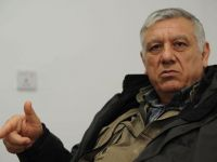 PKK'lı Cemil Bayık : Evet Çıkarsa Biteriz