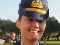 Darbeci Kadın Savaş Pilotu: Darbeyi Farkettim Ama...