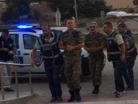Selaları Susturma Emrini Tuğgeneral Murat Eygün Verdi