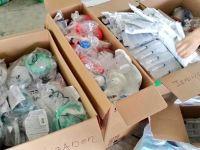 Venezuela BM'den ilaç Yardımı İstedi