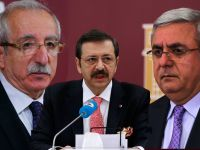 PKK'nın İnfaz Listesi Bulundu