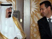 Esad:  Ben Türkiye'ye Meylediyorum'