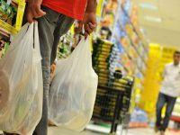 Market ve Mağazalarda Naylon Poşet Devri Sona Eriyor