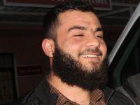 Tekfirci Terörist : 'Çekin Çekin Kafirlere Gülüyorum!'