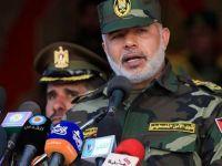 Gazze'de Yeni Bir Güvenlik Dönemi Başlıyor