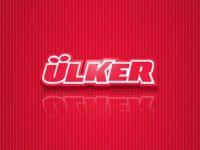 Ülker'in 1 Nisan Temalı Reklamı Hakkında Karar Verildi