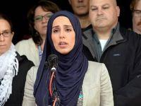 Amerikan-İslam İlişkileri Konseyi : Tehdit Mektubu Aldık
