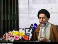 İran: Geçen Yıl 30 Bombalama Olayı Önledik