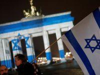 Almanya'dan İran'a 'Casusluk' Suçlaması