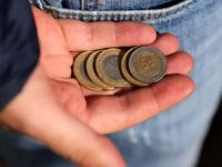 """Dünyanın En Ucuz Parası Türk Lirası"""""""
