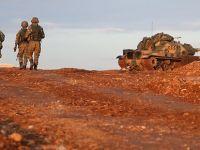 CHP : ÖSO TSK  Tanklarını  İŞİD'e mi Sattı ?